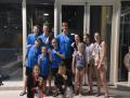 Noordwijkse kampioenen 211119