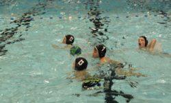 zwembad binnen zee noordwijk